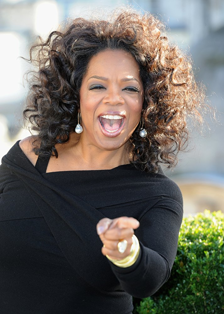 the person i admire the most is oprah winfrey 200 words She has donated millions of dollars to various charities and organizations, with most of her money going to three foundations: the angel network, the oprah winfrey foundation, and the oprah winfrey operating foundation.