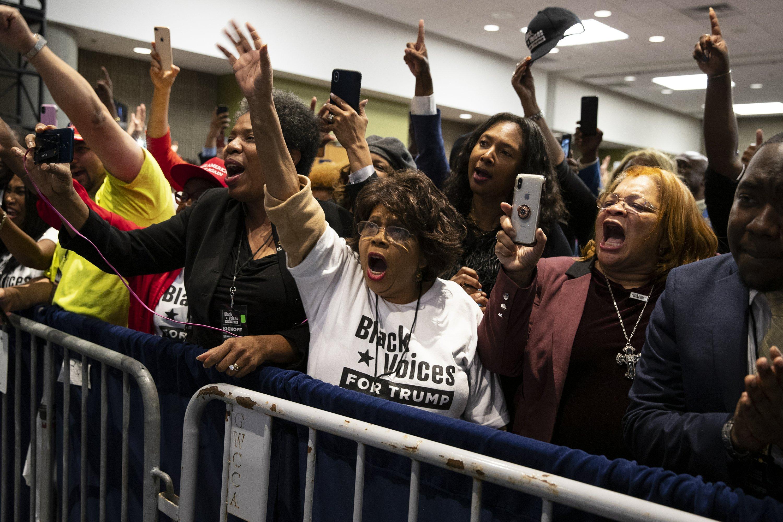 black-voters-trump-3000.jpeg
