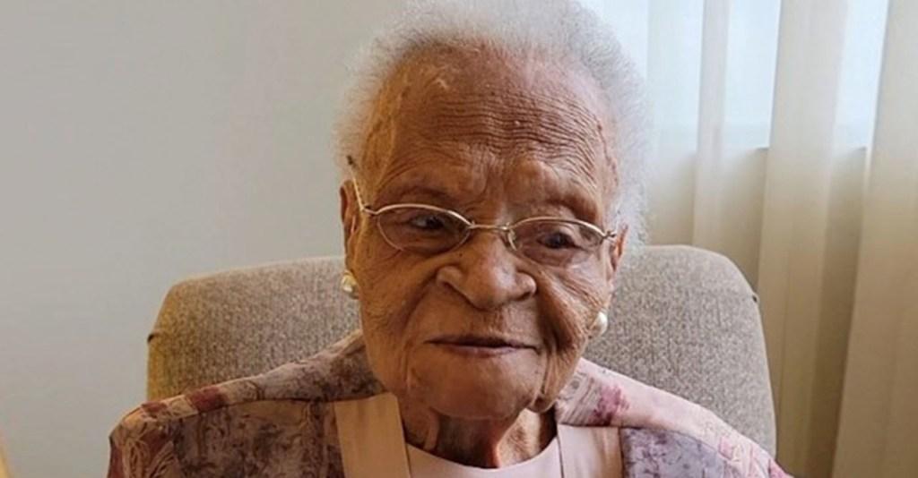 'Mother' Viola Fletcher among 200 Black Wall Street survivors headed to Ghana